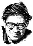 Vojtěch Zamarovský